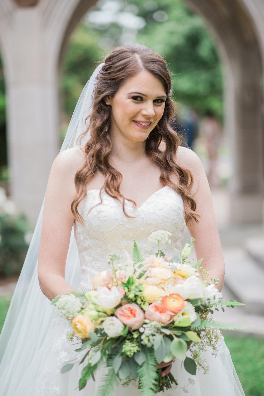 Allie Gabe s wedding-Favorites-0040 (1) - Copy.jpg