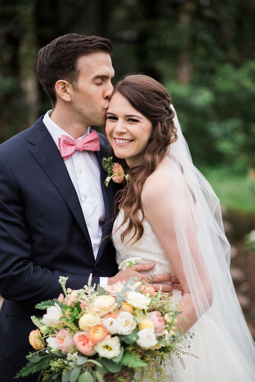 Allie Gabe s wedding-Favorites-0064.jpg