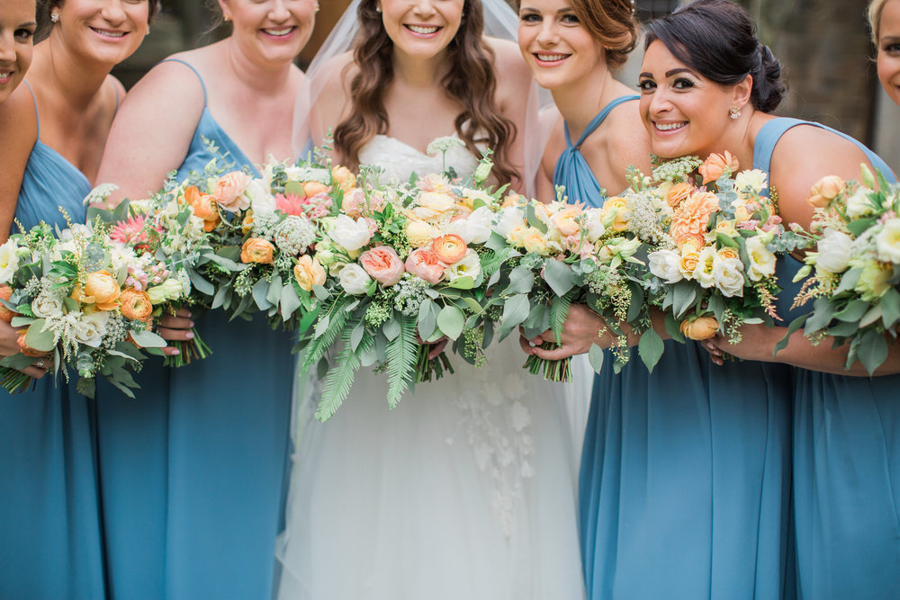 Allie Gabe s wedding-Favorites-0128 - Copy.jpg