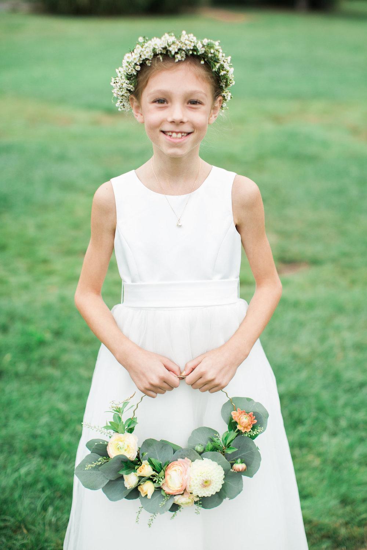 Allie Gabe s wedding-Favorites-0136.jpg