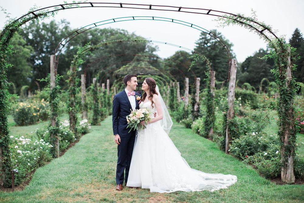 Allie Gabe s wedding-Favorites-0139.jpg