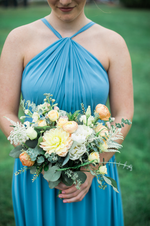 Allie Gabe s wedding-Favorites-0149.jpg