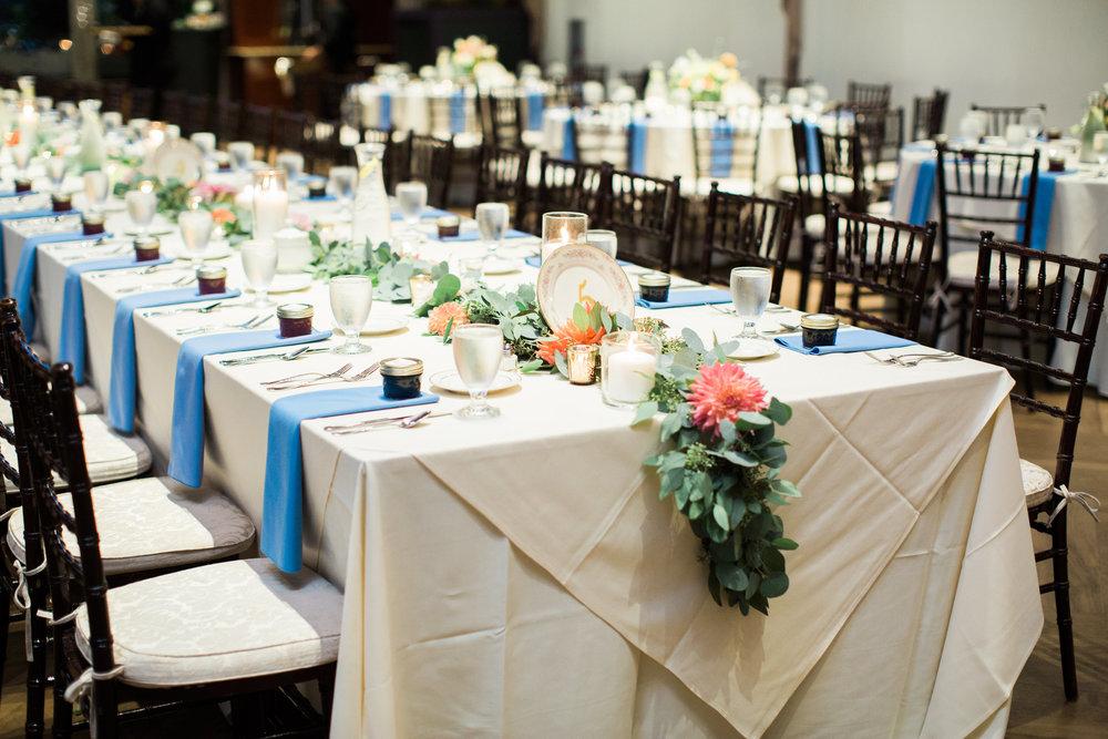 Allie Gabe s wedding-Favorites-0222.jpg