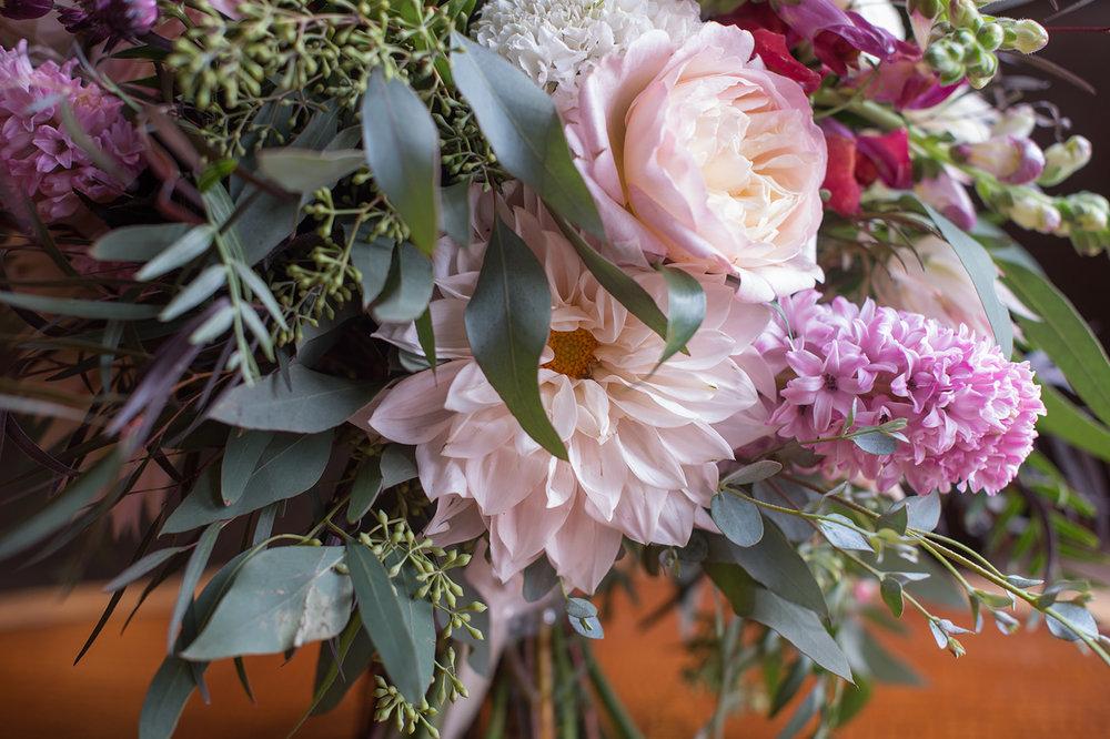Keane Eye Photography-lace-factory-wedding-ashley-dave-92_websize.jpg