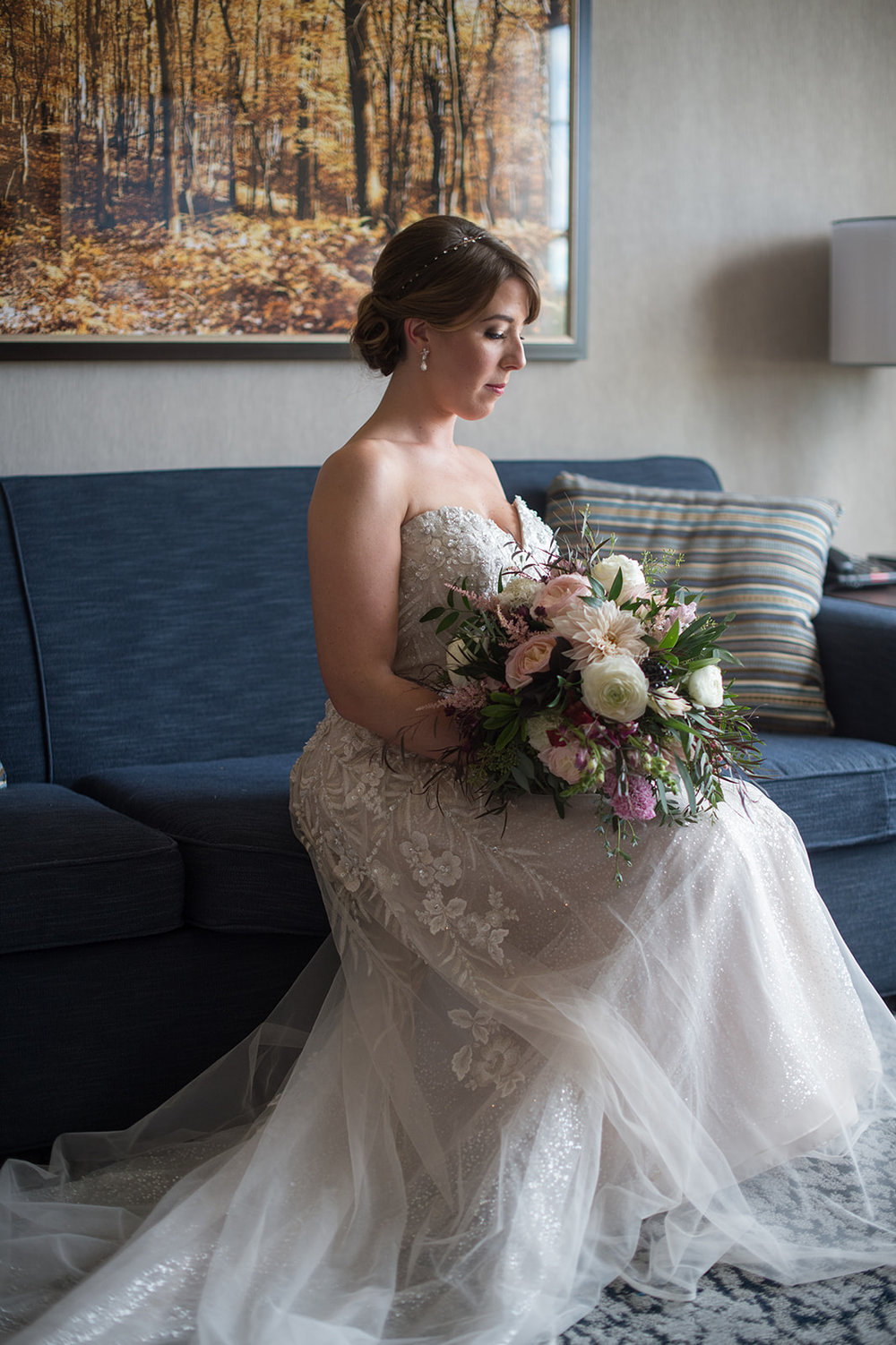 Keane Eye Photography-lace-factory-wedding-ashley-dave-206_websize.jpg
