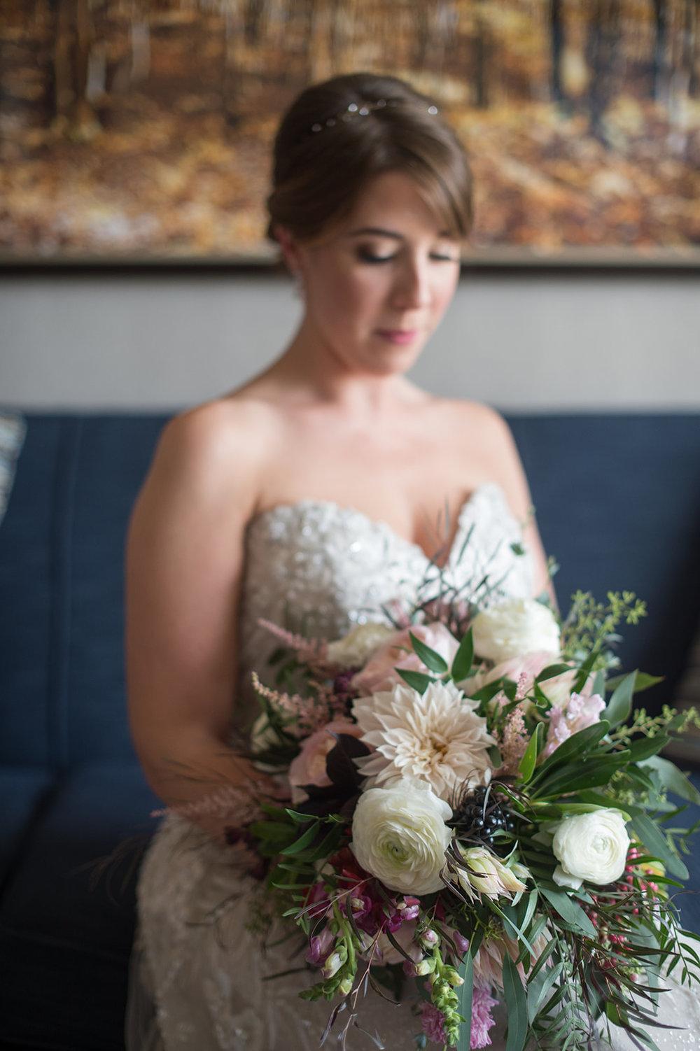 Keane Eye Photography-lace-factory-wedding-ashley-dave-208_websize.jpg