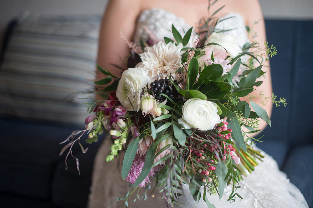 Keane Eye Photography-lace-factory-wedding-ashley-dave-214_websize.jpg
