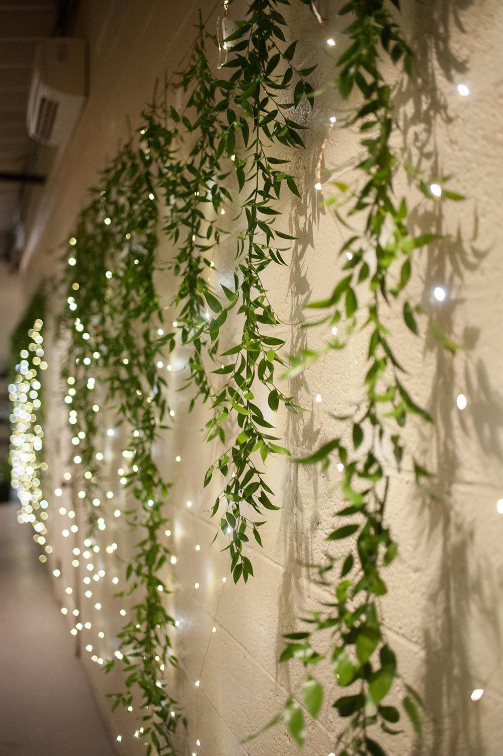 Keane Eye Photography-lace-factory-wedding-ashley-dave-266_websize.jpg
