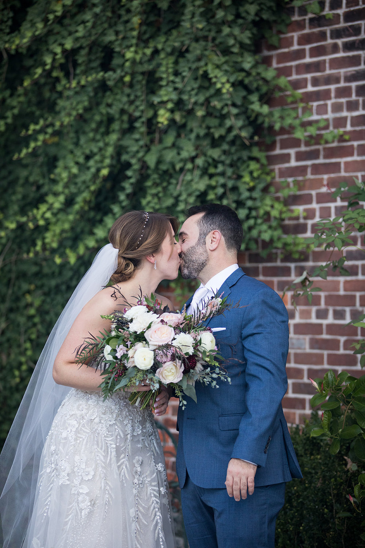 Keane Eye Photography-lace-factory-wedding-ashley-dave-331_websize.jpg