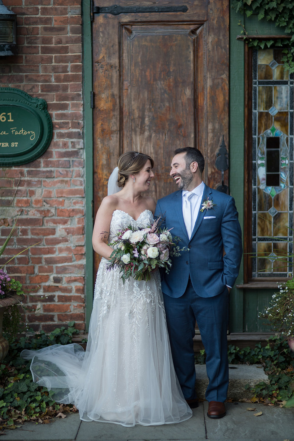 Keane Eye Photography-lace-factory-wedding-ashley-dave-332_websize.jpg