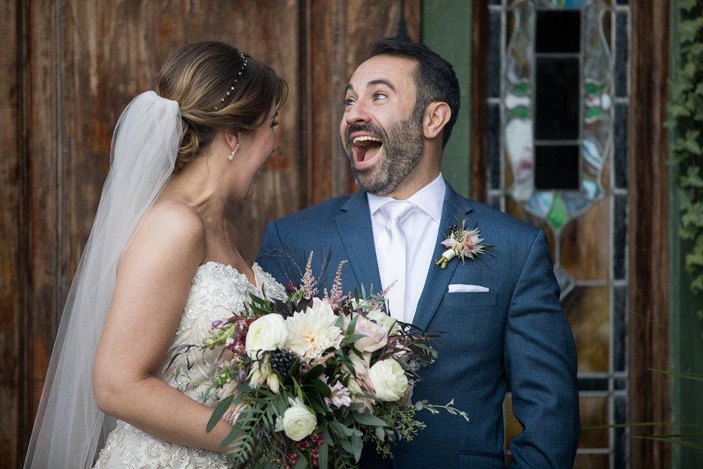 Keane Eye Photography-lace-factory-wedding-ashley-dave-365_websize.jpg
