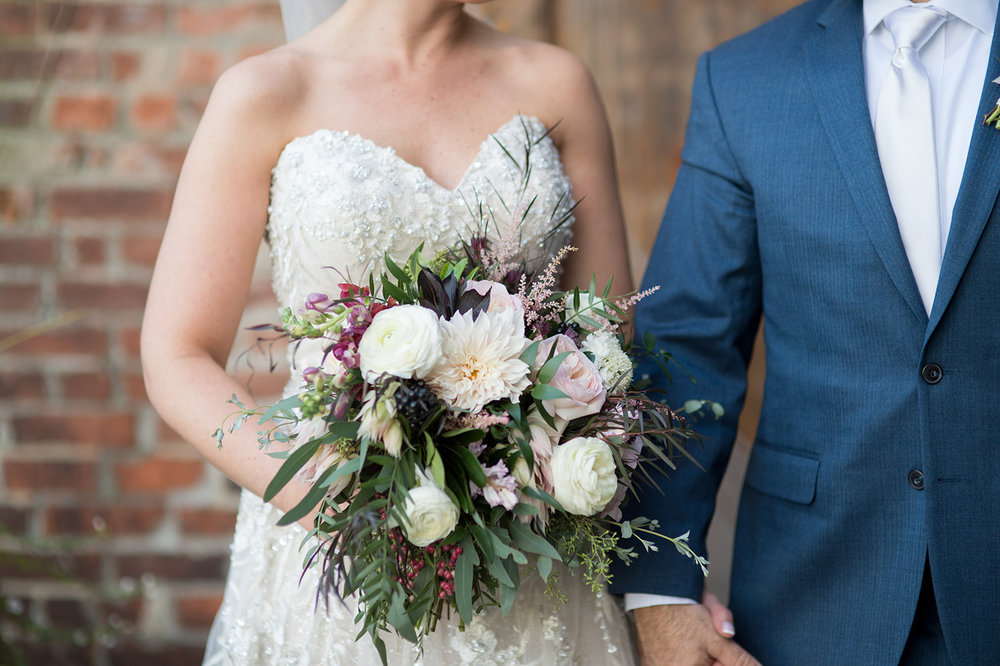Keane Eye Photography-lace-factory-wedding-ashley-dave-395_websize.jpg