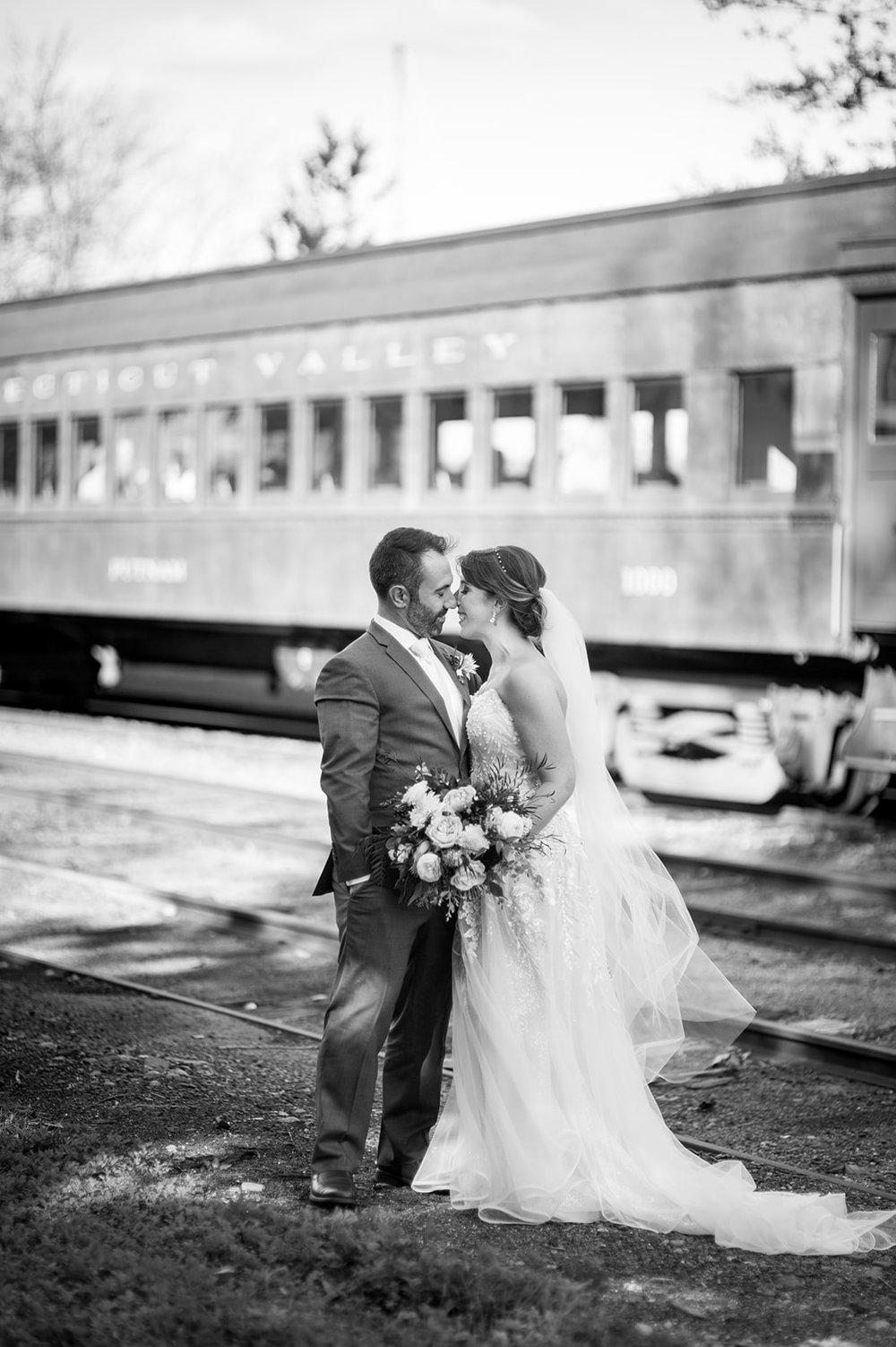 Keane Eye Photography-lace-factory-wedding-ashley-dave-513_websize.jpg