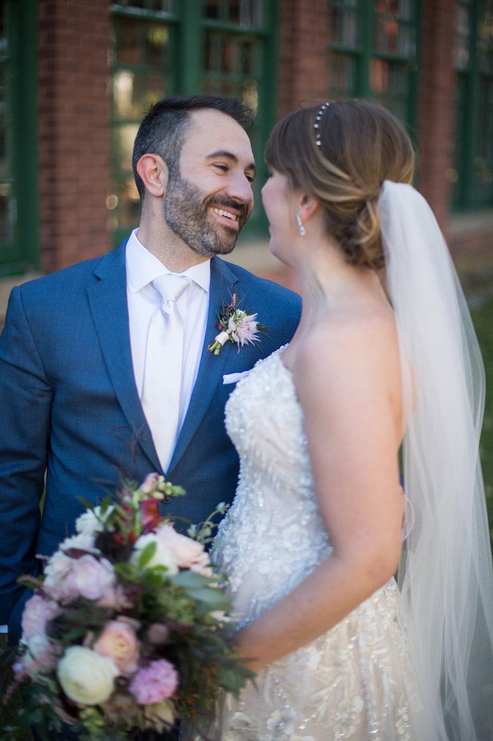 Keane Eye Photography-lace-factory-wedding-ashley-dave-567_websize.jpg