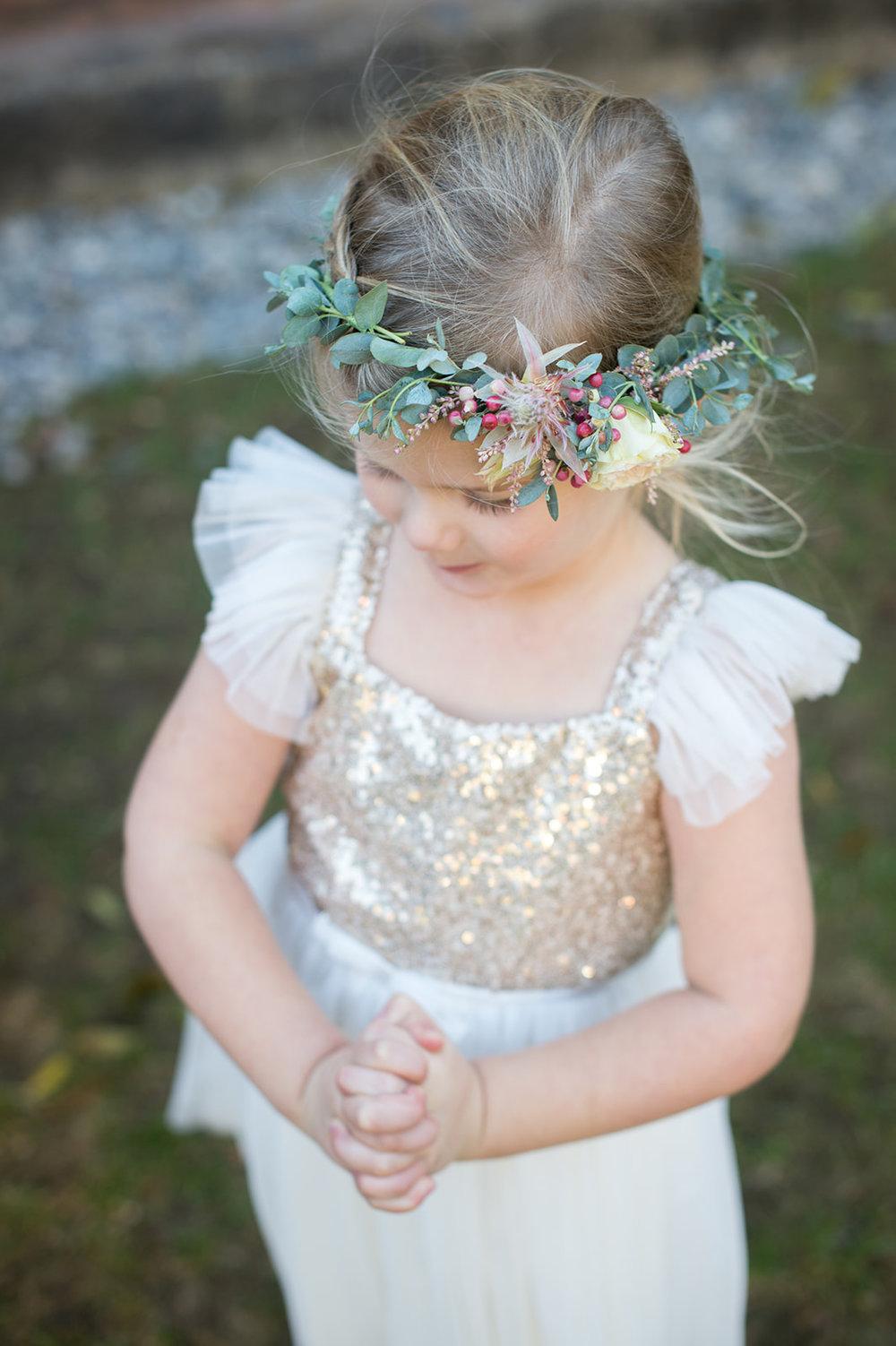 Keane Eye Photography-lace-factory-wedding-ashley-dave-591_websize.jpg