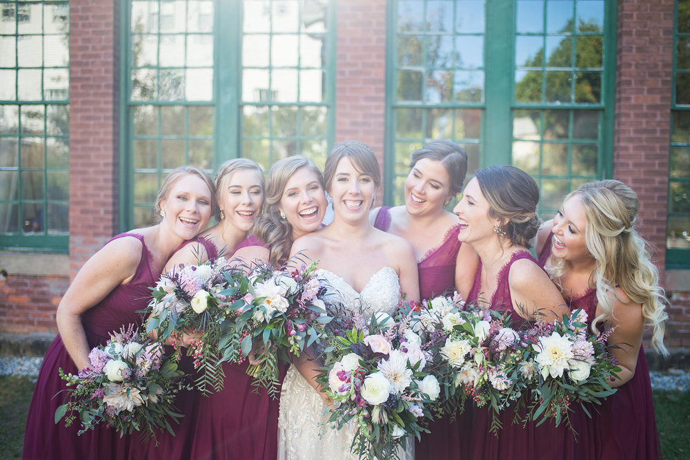 Keane Eye Photography-lace-factory-wedding-ashley-dave-712_websize.jpg