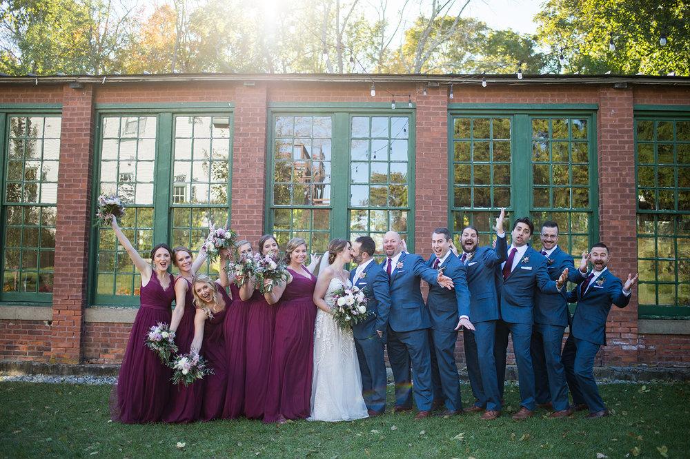 Keane Eye Photography-lace-factory-wedding-ashley-dave-652_websize.jpg