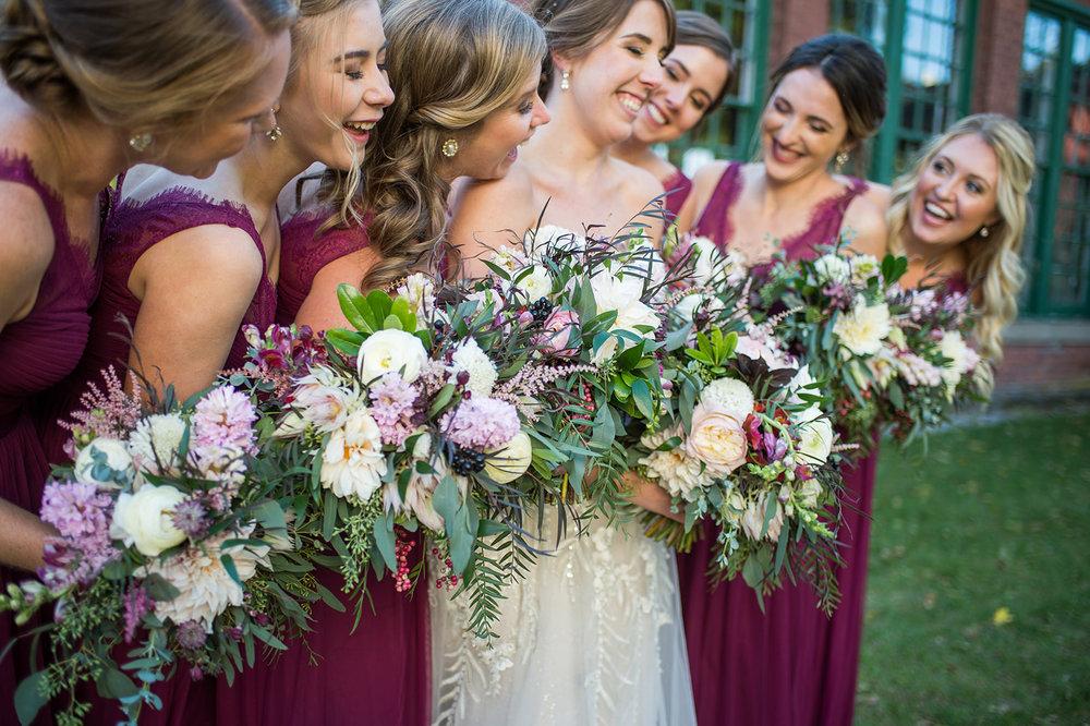 Keane Eye Photography-lace-factory-wedding-ashley-dave-719_websize.jpg