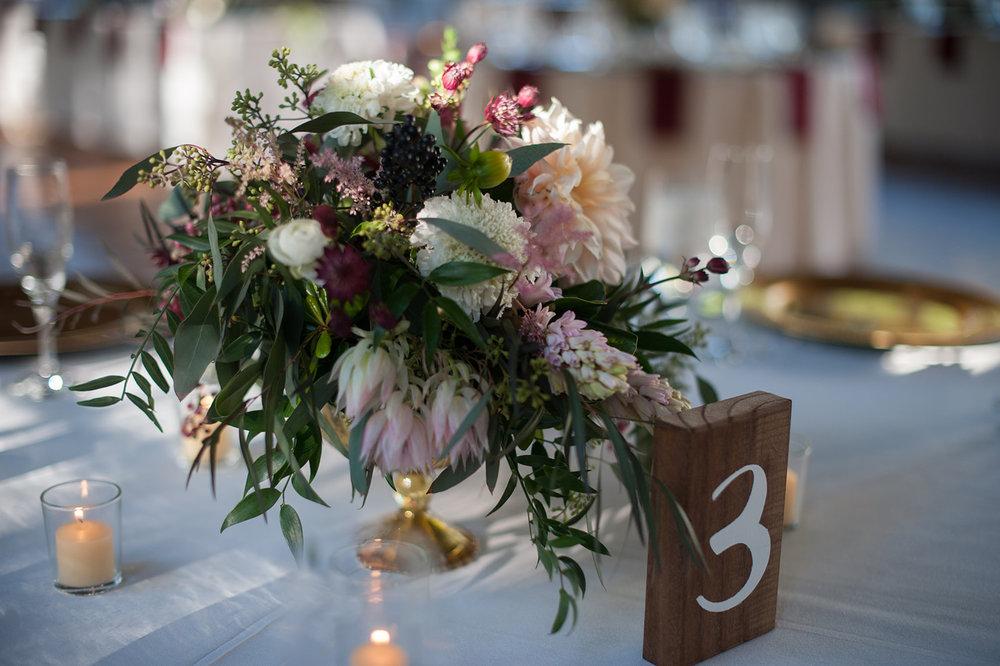 Keane Eye Photography-lace-factory-wedding-ashley-dave-815_websize.jpg