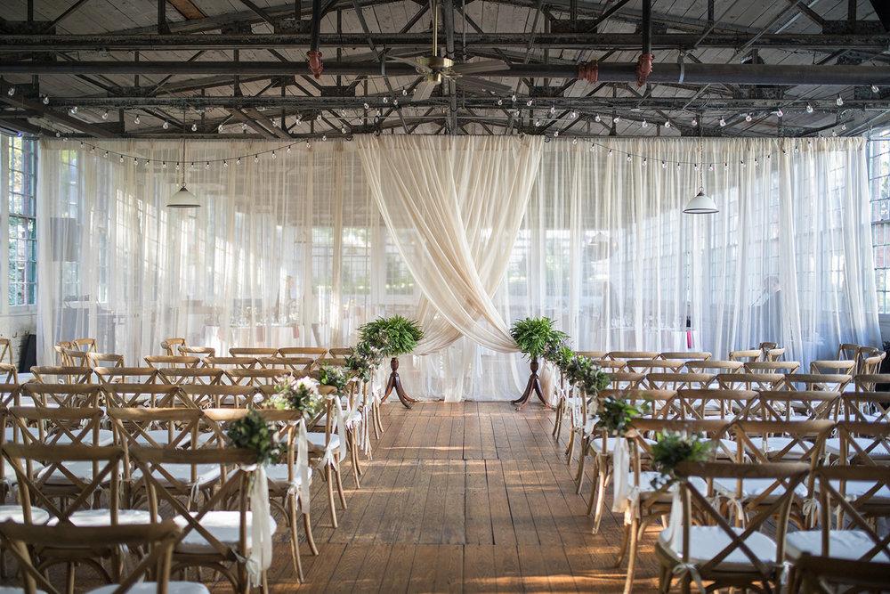 Keane Eye Photography-lace-factory-wedding-ashley-dave-813_websize.jpg