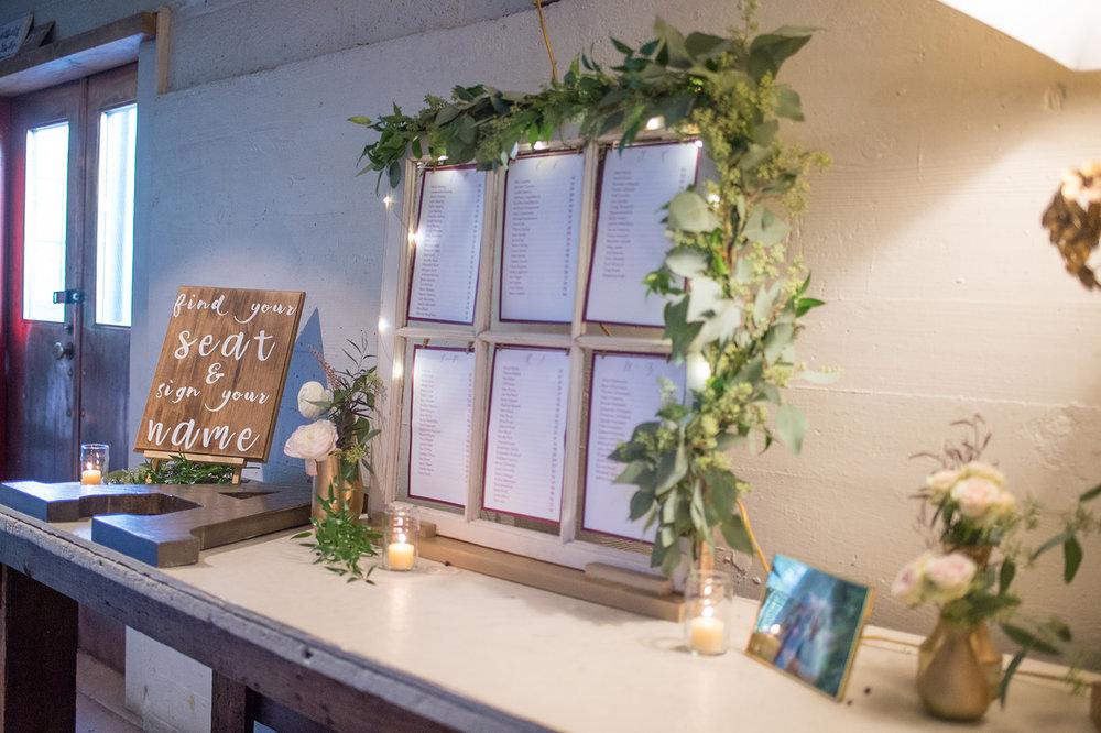 Keane Eye Photography-lace-factory-wedding-ashley-dave-821_websize.jpg