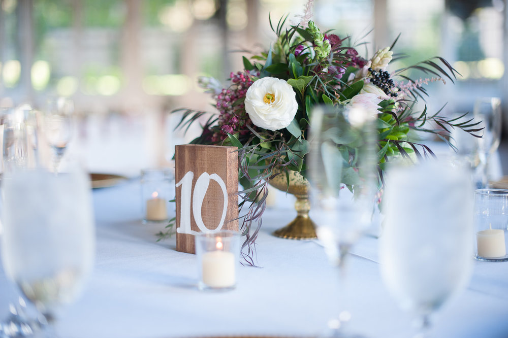 Keane Eye Photography-lace-factory-wedding-ashley-dave-831_websize.jpg