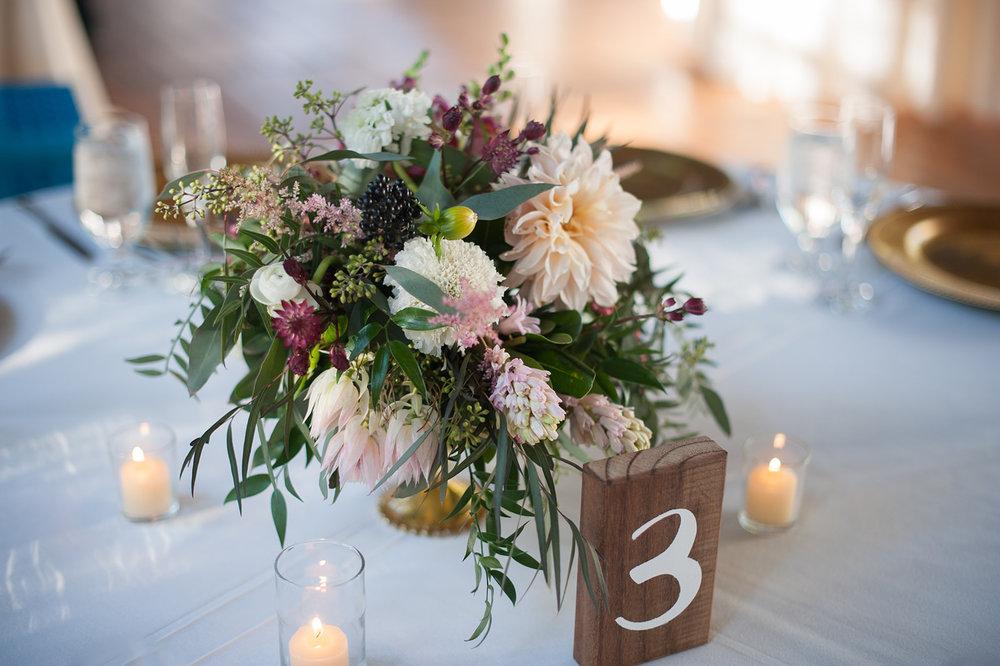 Keane Eye Photography-lace-factory-wedding-ashley-dave-842_websize.jpg