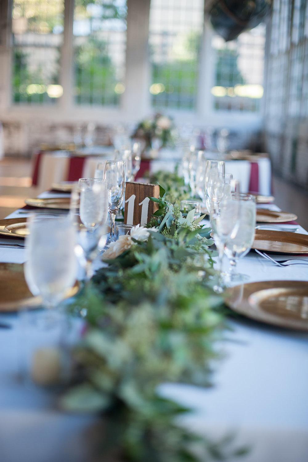 Keane Eye Photography-lace-factory-wedding-ashley-dave-854_websize.jpg