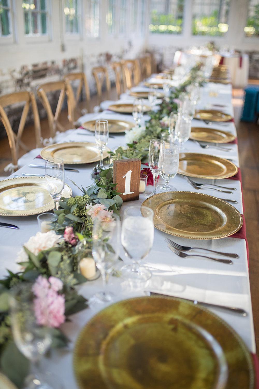 Keane Eye Photography-lace-factory-wedding-ashley-dave-879_websize.jpg