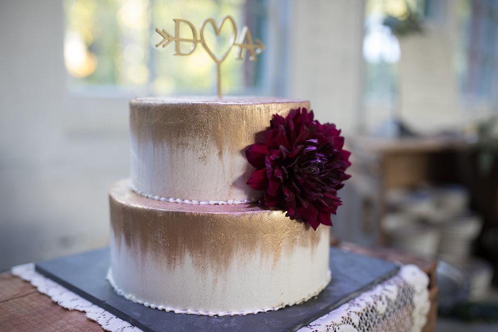 Keane Eye Photography-lace-factory-wedding-ashley-dave-890_websize.jpg