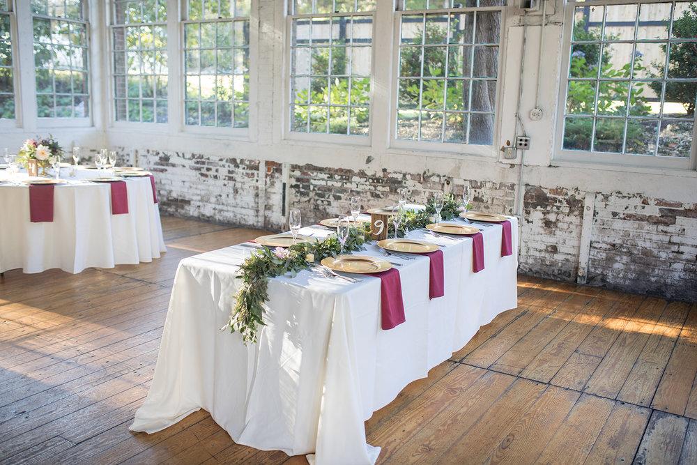Keane Eye Photography-lace-factory-wedding-ashley-dave-885_websize.jpg