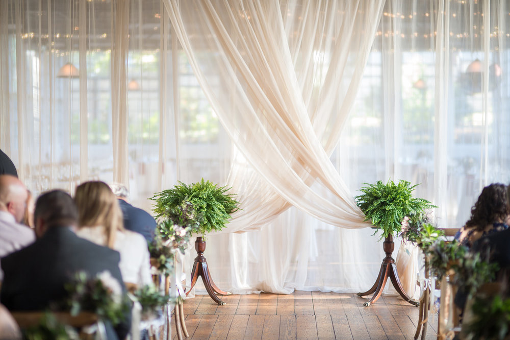 Keane Eye Photography-lace-factory-wedding-ashley-dave-906_websize.jpg