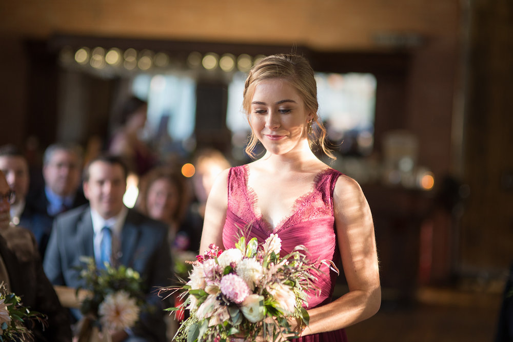 Keane Eye Photography-lace-factory-wedding-ashley-dave-939_websize.jpg