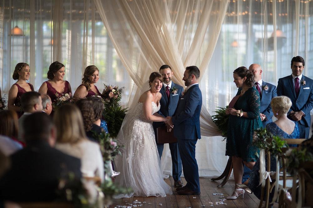 Keane Eye Photography-lace-factory-wedding-ashley-dave-1027_websize.jpg