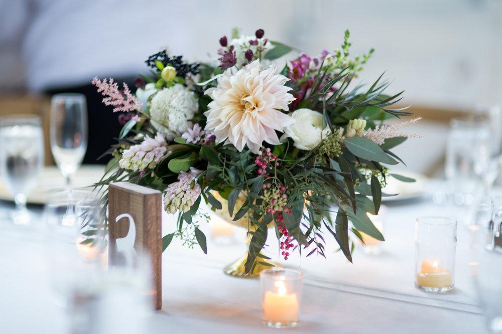 Keane Eye Photography-lace-factory-wedding-ashley-dave-1165_websize.jpg