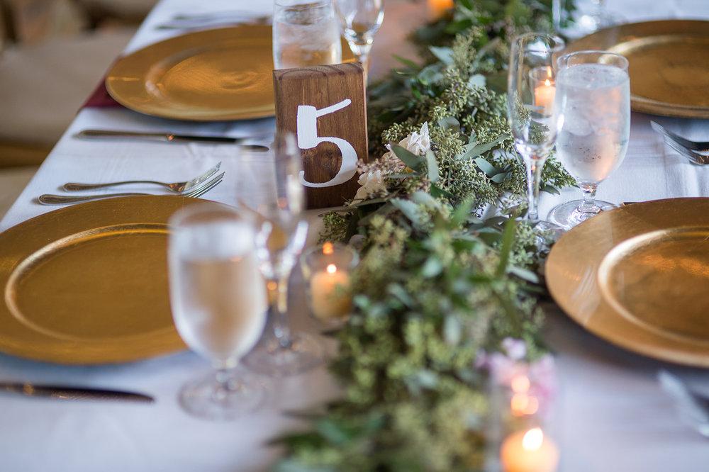 Keane Eye Photography-lace-factory-wedding-ashley-dave-1170_websize.jpg