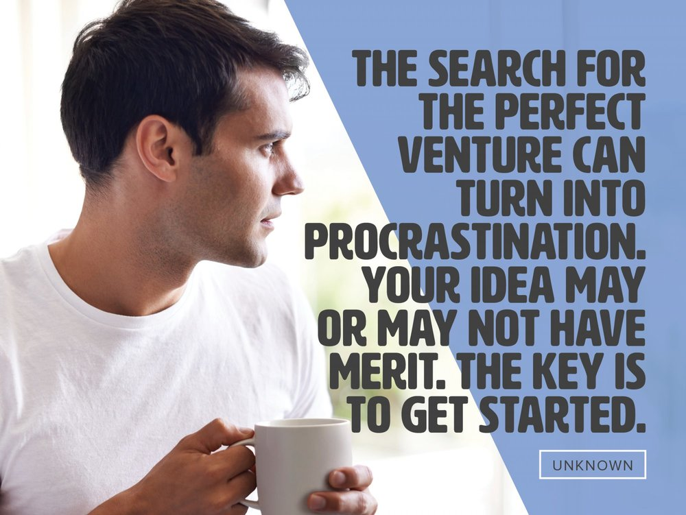 get started.jpg