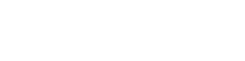 Home Loans — NYU Federal Credit Union