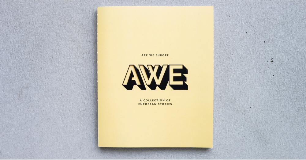 awe-book