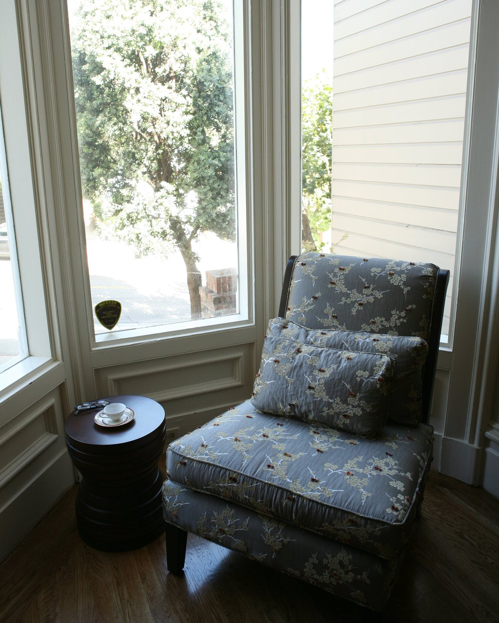Front Parlor Bay Window.JPG