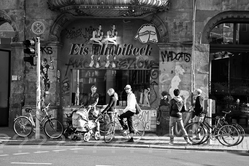 Berlin///2010