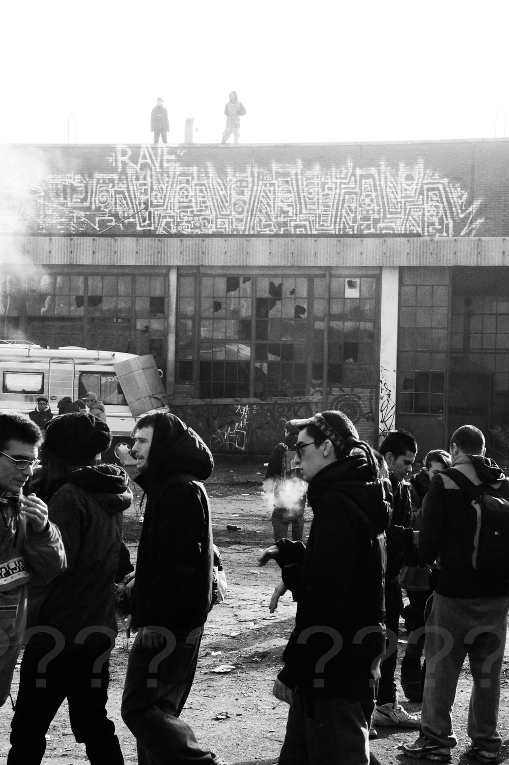 Torino///2011