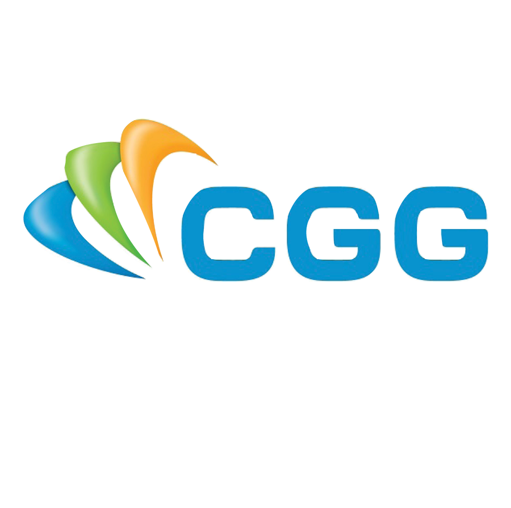 OEC logos2.png