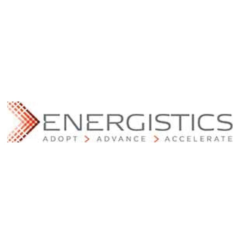 OEC logos5.png