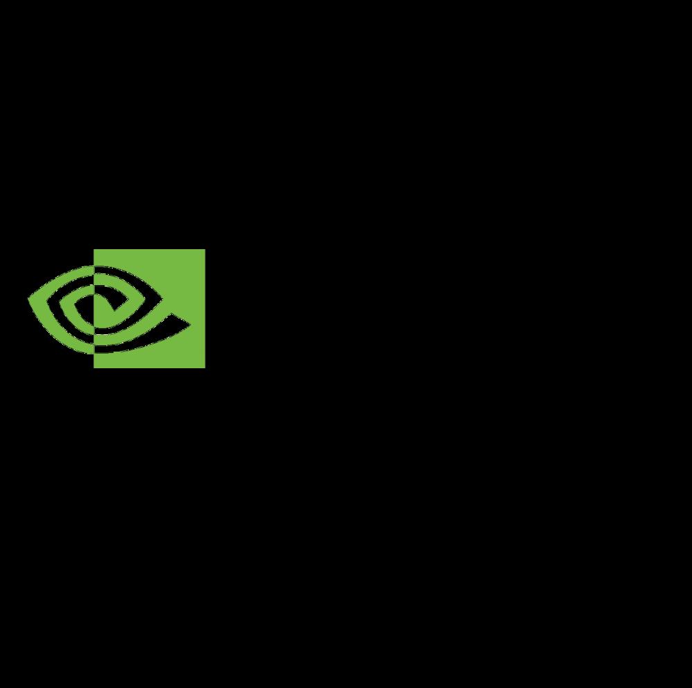 OEC logos6.png