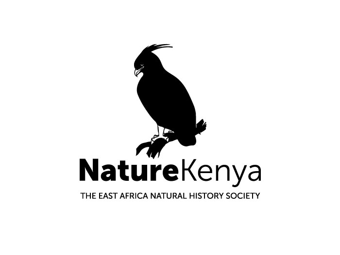 nature-kenya.jpg