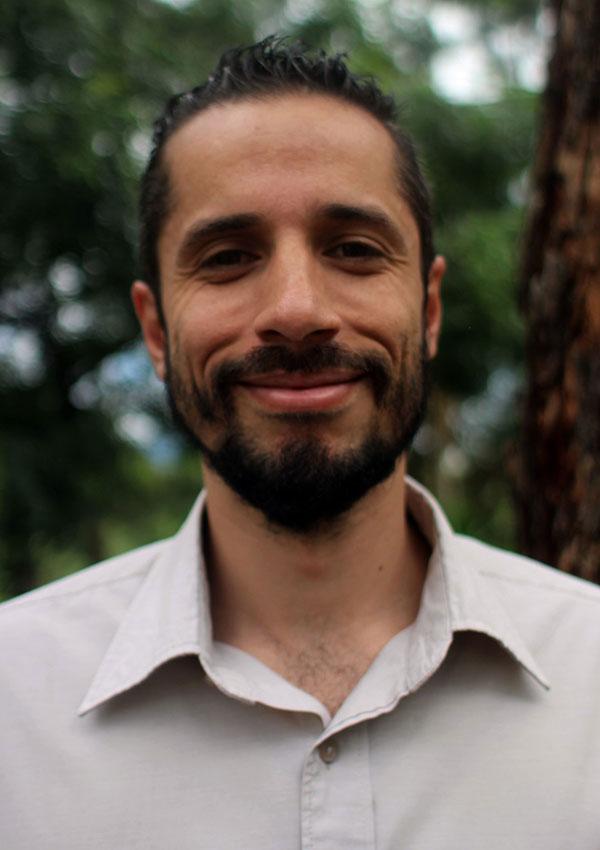 w-José-Pablo-Rodríguez.jpg