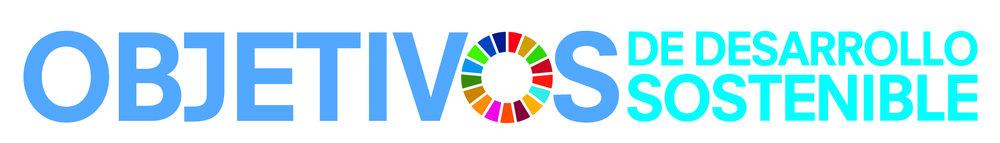 S_SDG_logo_No UN Emblem_horizontal_cmyk.jpg