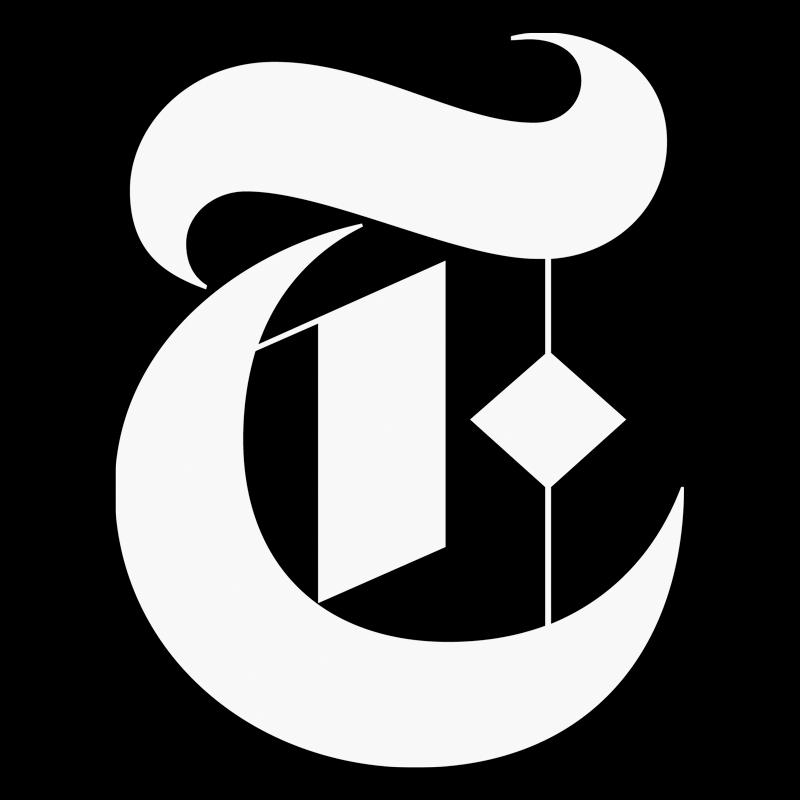 NYT_black.png