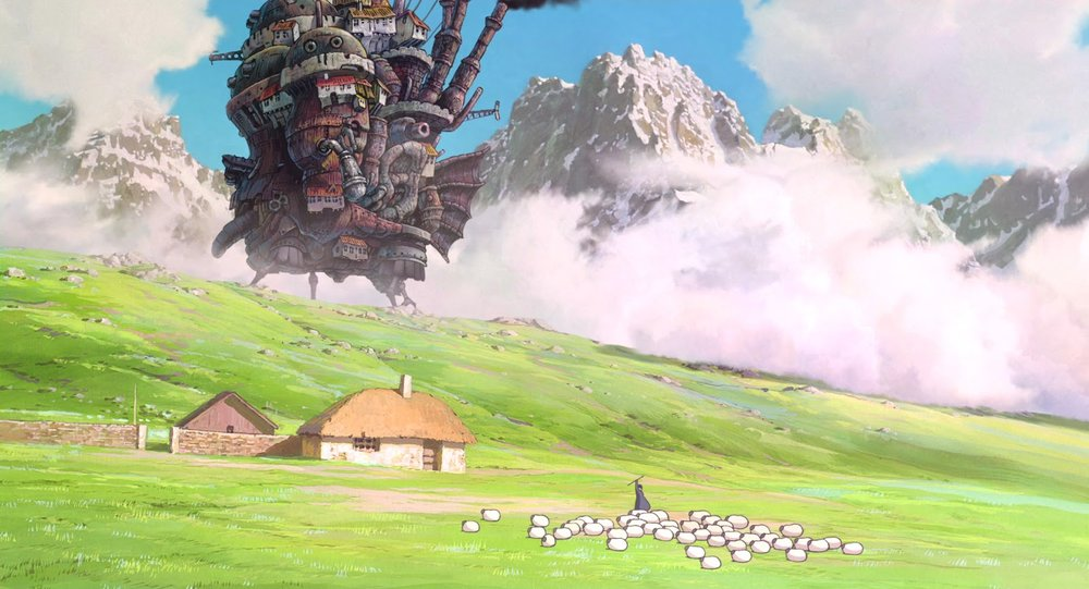 Howl's Moving Castle.jpg